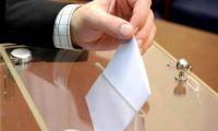 Σε χαμηλά επίπεδα το ενδιαφέρον για εγγραφή νέων ψηφοφόρων