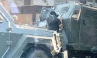 Χιλή: Οργή από νέα δολοφονική ενέργεια των καραμπινιέρων