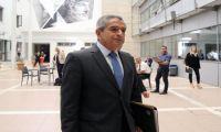 Οδηγίες για ποινική έρευνα κατά του Νικόλα Χατζηγιάννη