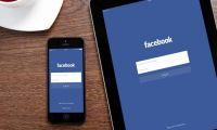 Στρατιωτικές τακτικές και στο facebook