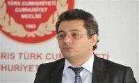 Ερχιουρμάν: Λάθος η διοργάνωση και η συγκυρία της συζήτησης για το Βαρώσι