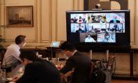 Σχέδιο Επιτροπής Πισσαρίδη: Παράδεισος για το κεφάλαιο, εφιάλτης για το λαό