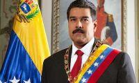 Βενεζουέλα: Κοντά σε συμφωνία με την αντιπολίτευση