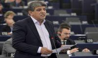 Ενεργειακή Ένωση και Κύπρος
