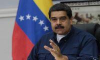 Οι ΗΠΑ κατασκευάζουν κρίση για να αρχίσουν πόλεμο στη Λατινική Αμερική