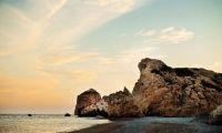 Ποίηση και έκθεση φωτογραφίας «Πέτρα και Θάλασσα»