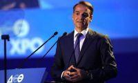 Ελλάδα: Το ανάγνωσμα του νεοφιλελευθερισμού με ανταγωνισμό στην ψευτοπαροχολογία