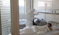 Κορωνοϊός: 838 θάνατοι τις τελευταίες 24 ώρες στην Ισπανία