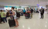 Οι αυριανές πτήσεις Aegean από και προς Ελλάδα