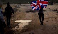 14 εκατομμύρια άνθρωποι στη Βρετανία ζουν σε συνθήκες φτώχειας!