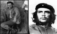 Τσε Γκεβάρα: 50 χρόνια από τον θάνατό του