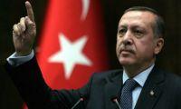 Θα συνεχίσουμε να καταβάλλουμε προσπάθειες για δίκαιη λύση Κυπριακού...
