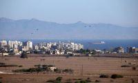 Δήμος Αμμοχώστου: Μέτρα αντίδρασης για συνέδριο στα Βαρώσια