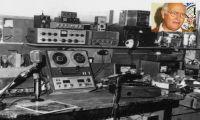 Εκδήλωση μνήμης στον Ελεύθερο Ραδιοσταθμό της Κύπρου στην Πάφο
