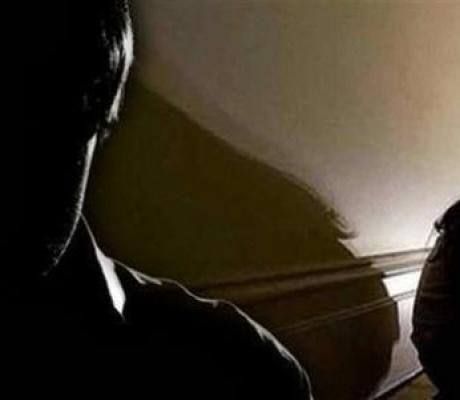 Υπόθεση Λιγνάδη: Προφανώς… εξαπατήθηκαν