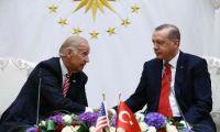 Τουρκία - ΗΠΑ: Κινήσεις σε προσκήνιο και παρασκήνιο «πάνω στις κοινές προτεραιότητες