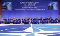Αντικομμουνισμός και πολεμική προπαρασκευή με υπογραφή ΣΥΡΙΖΑ
