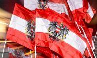 Η Αυστρία περικόπτει το επίδομα στέγασης σε μετανάστες που δεν μιλούν «επαρκή γερμανικά»!